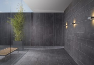 new-product-by-royal-mosa-to-be-introduced-at-coverings-o
